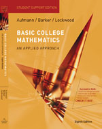 Bundle: Basic Colleg…,9781111019211