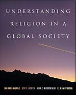 Understanding Religi…,9780534559953