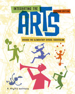 Integrating the Arts…,9781111301262