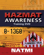 Hazmat Awareness Tra…