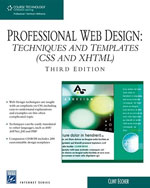 Professional Web Des&hellip;