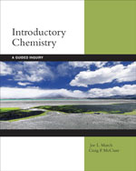 Introductory Chemist…,9780840062215