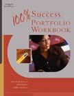 100% Succes Portfoli…,9781418016340
