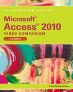 Video Companion DVD …