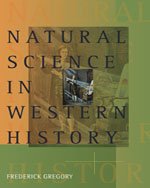 Natural Science in W…,9780618224104