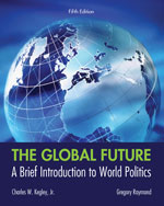The Global Future: A…,9781133608486