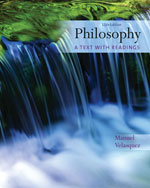 Philosophy: A Text w…, 9780495812807