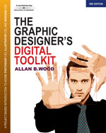 The Graphic Designer…,9781428359857