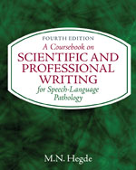 A Coursebook on Scie…,9781435469556