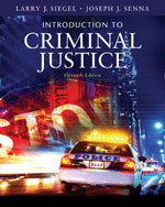 Introduction to Crim…,9780495095415
