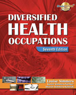Diversified Health O…,9781418030216