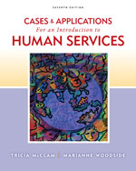 Cases and Applicatio…, 9780840034472
