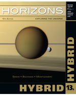 Horizons: Exploring …,9781133365235