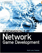 Fundamentals of Netw…, 9781584505570