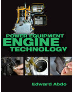 Power Equipment Engi…, 9781418053888