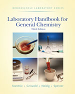 Laboratory Handbook …,9780495018902