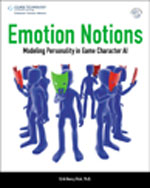 Emotion Notions: Mod…,9781598635270