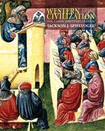 Western Civilization…,9780495093657