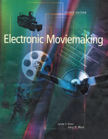 Electronic Moviemaki…,9780534559717