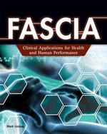 FASCIA: Clinical App…, 9781418055691