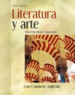 Literatura y arte, 1…,9780495909668
