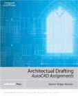 Architectural Drafti…