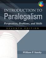 Introduction to Para…,9781111319229