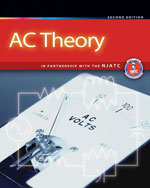 AC Theory, 2nd Editi…,9781418073435