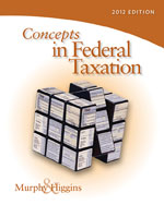 Concepts in Federal …,9781111579876