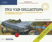 The Web Collection: …,9780619188443