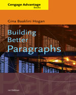 Building Better Para&hellip;