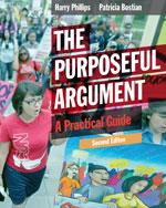 ePack: The Purposefu…