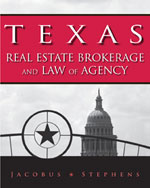 Texas Real Estate Br…,9780324592504