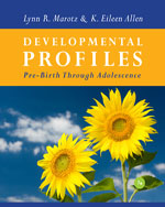 Developmental Profil…, 9781111830953