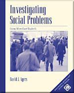 Investigating Social…