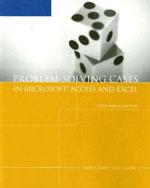 Problem Solving Case…,9781423902133