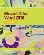 Microsoft® Word 2010…,9780538748216