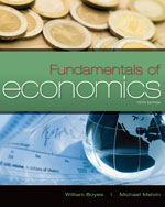 Fundamentals of Econ…,9780538481199