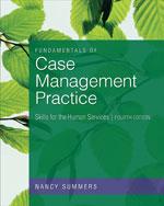 Fundamentals of Case…,9781133314165