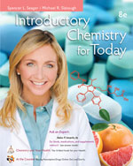 Introductory Chemist…,9781133605133