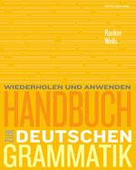 Bundle: Handbuch zur…,9781111123437