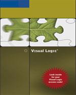 Visual Logic Softwar…