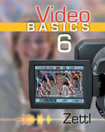 Video Basics, 6th Ed…,9780495569435