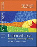 Literature: Reading,…,9781413006414
