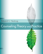 Counseling Theory an…,9780495008842