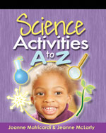 Science Activities A…