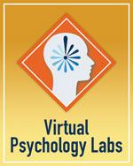 Virtual Psychology L…