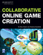 Collaborative Online…