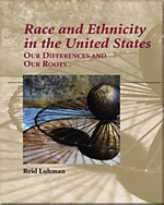 Race and Ethnicity i…,9780155038769