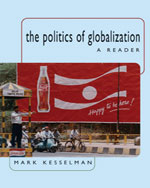The Politics of Glob…,9780618395996
